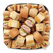 IBC Sandwich 02.jpg
