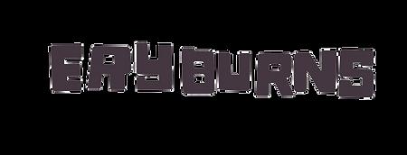Eryburns_web.png
