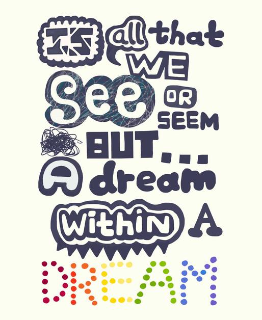 Dream Type