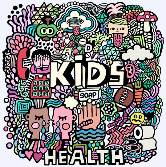 Kids-Health.jpg