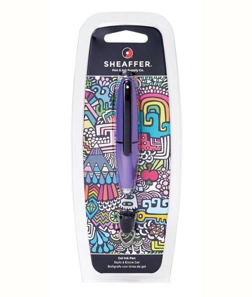 Sheaffer Pen