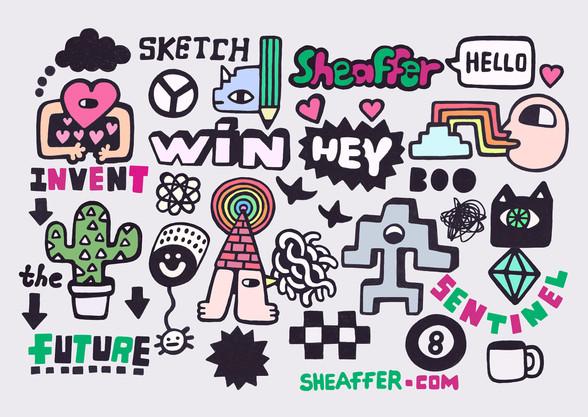 Sheaffer_small.jpg