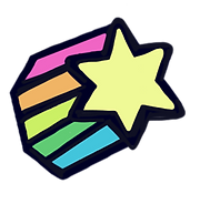 star-web.png