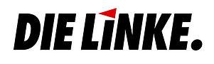 Logo DIE LINKE.jpg