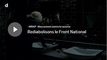rediabolisons.JPG