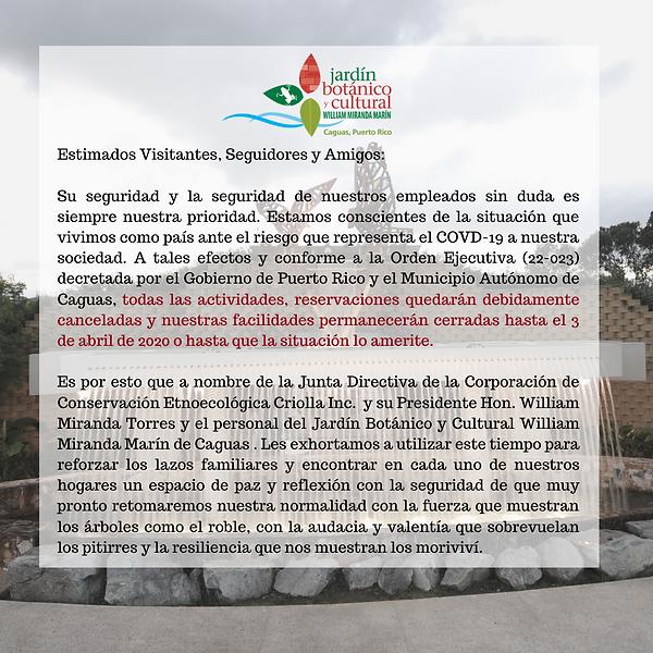 Estimados_Visitantes,_Seguidores_y_Amigo