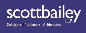 Logo_ScottBailey.jpg