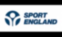 Logo_SportEngland.png