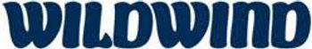 Logo_Wildwind.jpg
