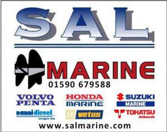 Logo_SALMarine.jpg
