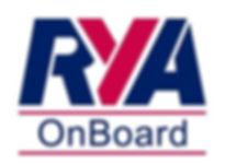 Logo_RYAOnBoard.jpg