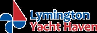 Logo_LymingtoYachHaven.png