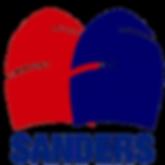 Logo_Sanders.png