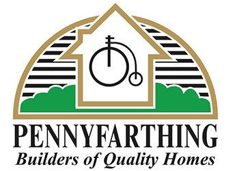 Logo_PennyFarthing.jpg
