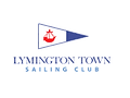Logo_LTSC_small.png