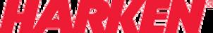 Logo_Harken.png