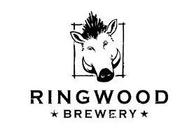 Logo_Ringwood.jpg
