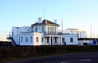 LTSC clubhouse front1.jpg