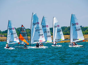 Dinghies training 960x640.jpg