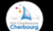 Logo_PortChantereyne.png