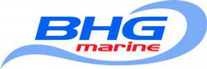 Logo_BHG.jpg