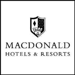 Logo_MacDonald.png