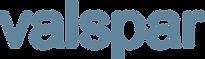 1280px-The_Valspar_Corporation_logo.svg.