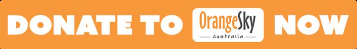 TLMHS-Orange_Sky_Donate_Button-720x100.p