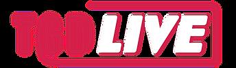 TGDLive_Logo.png