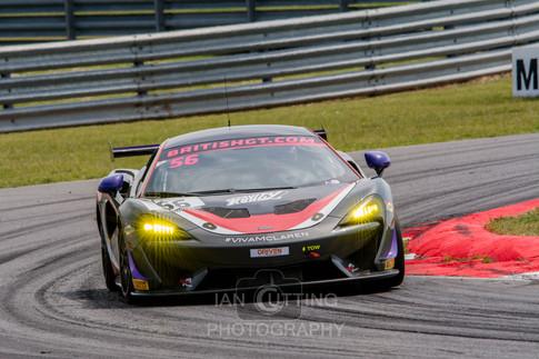 Tolman Motorsport.jpg