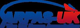 ARPAS-UK_master-logo-NEW-STRAP.png