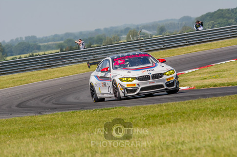 Century Motorsport 01.jpg