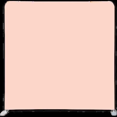 Blush Pink Backdrop