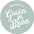 featured-on-gfb-badge-4.png