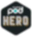 My Green Pod, Hero Service