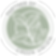 GREEN UNION PARTNER BADGE DEC 2018.png