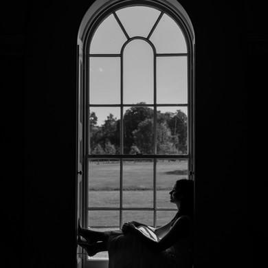 adamprescottphotography-hylandshouse-201