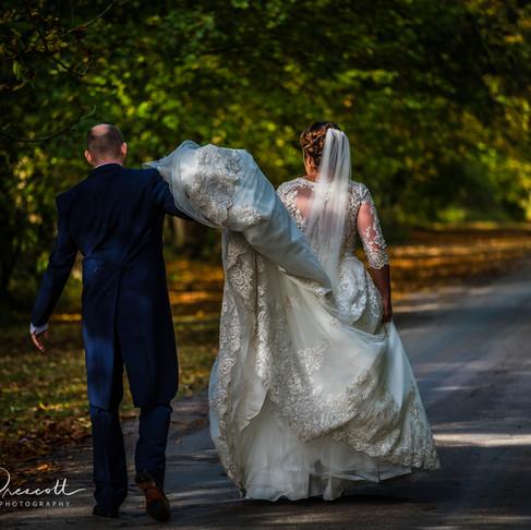 Documentary Wedding Photography? 10 Reasons Why