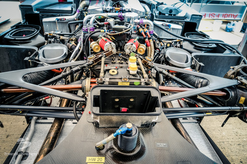 audi engine-9059.jpg
