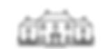 Logo jpeg 2 just house.webp