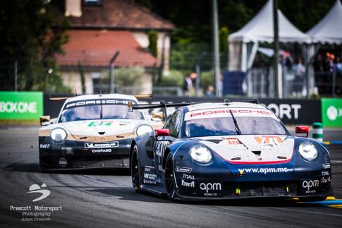 prescottmotorsport_lemans19_dscf4440.jpg