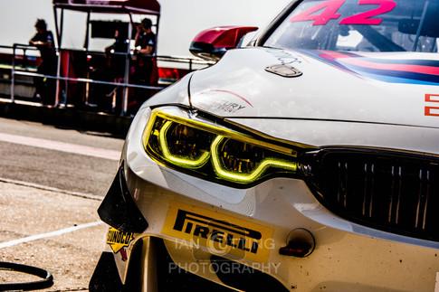 Century Motorsport 02.jpg