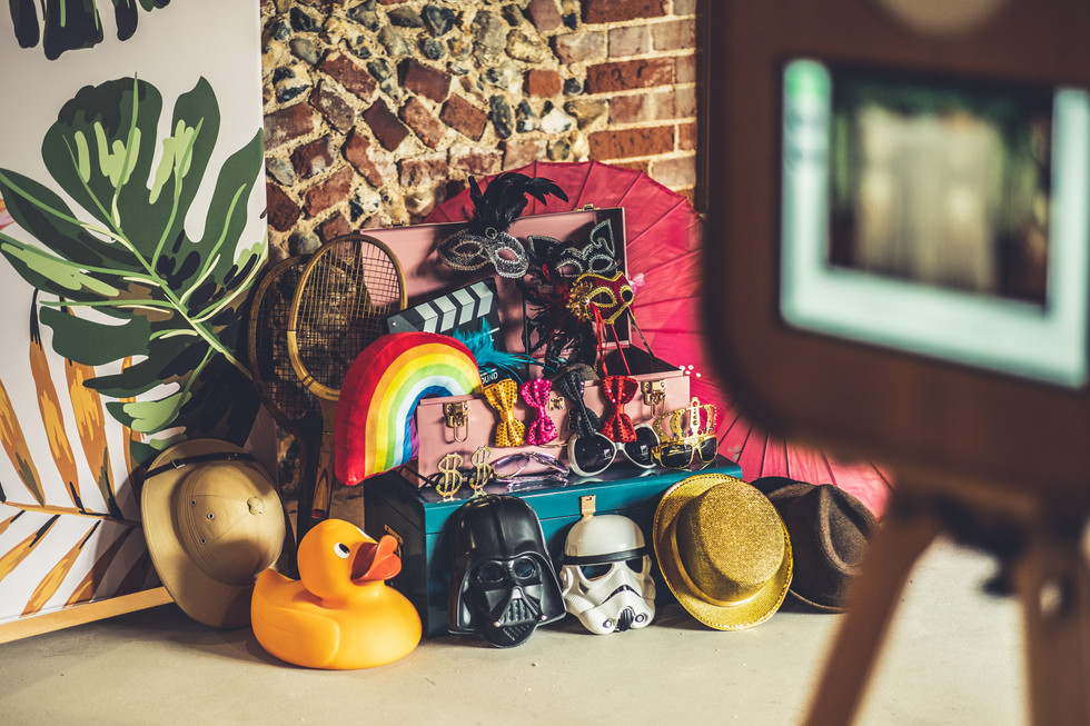 aprescott_photography-0145.jpg
