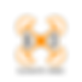 logo1 w text colour.png