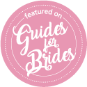 Gecko Films Guides for Brides