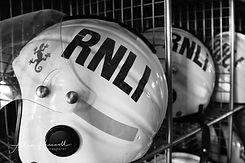 rnli-7860.jpg
