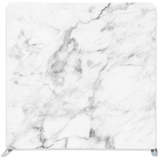 Marble Backdrop