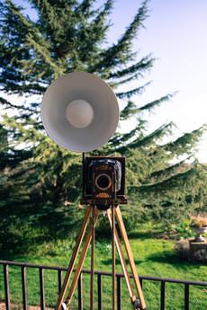 IB-LM-010320-8459.jpg