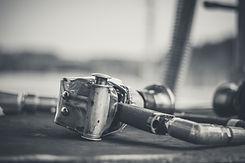 wheel gun 1.jpg