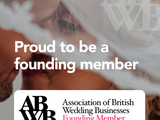 Explanation of CMA Guidance on Weddings & Refunds